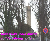 Lutherkirche - Wolfgang