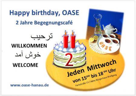 2_Jahre_Oase_quer