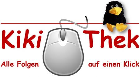 Kiki_Thek_Logo_3